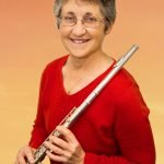 Professional Flute Music Teacher