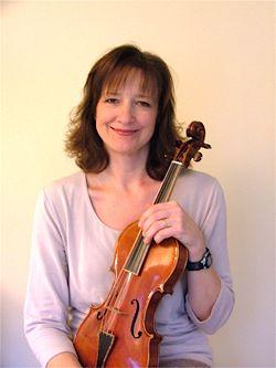 Linda Kistler