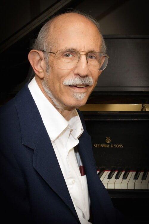 Dr. David Saturen