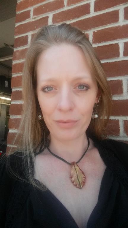 Kathryn Uhler
