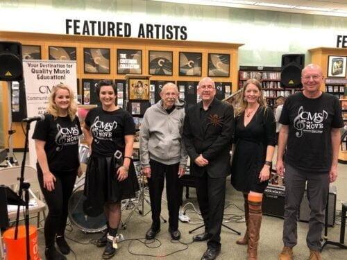 Professional Pennsylvania Music Teachers